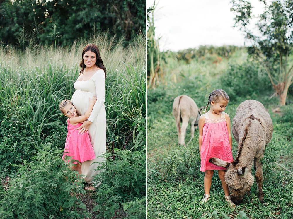 JessicaBordnerPhotography_1233.jpg