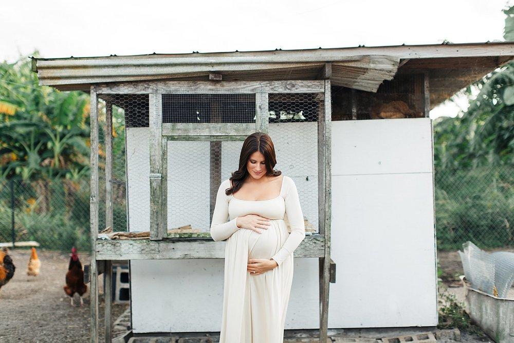 JessicaBordnerPhotography_1240.jpg