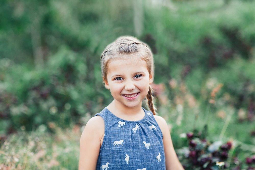 JessicaBordnerPhotography_1244.jpg