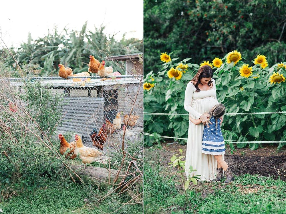 JessicaBordnerPhotography_1248.jpg