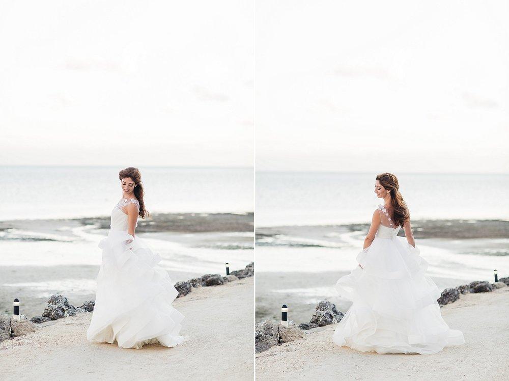 JessicaBordnerPhotography_1293.jpg