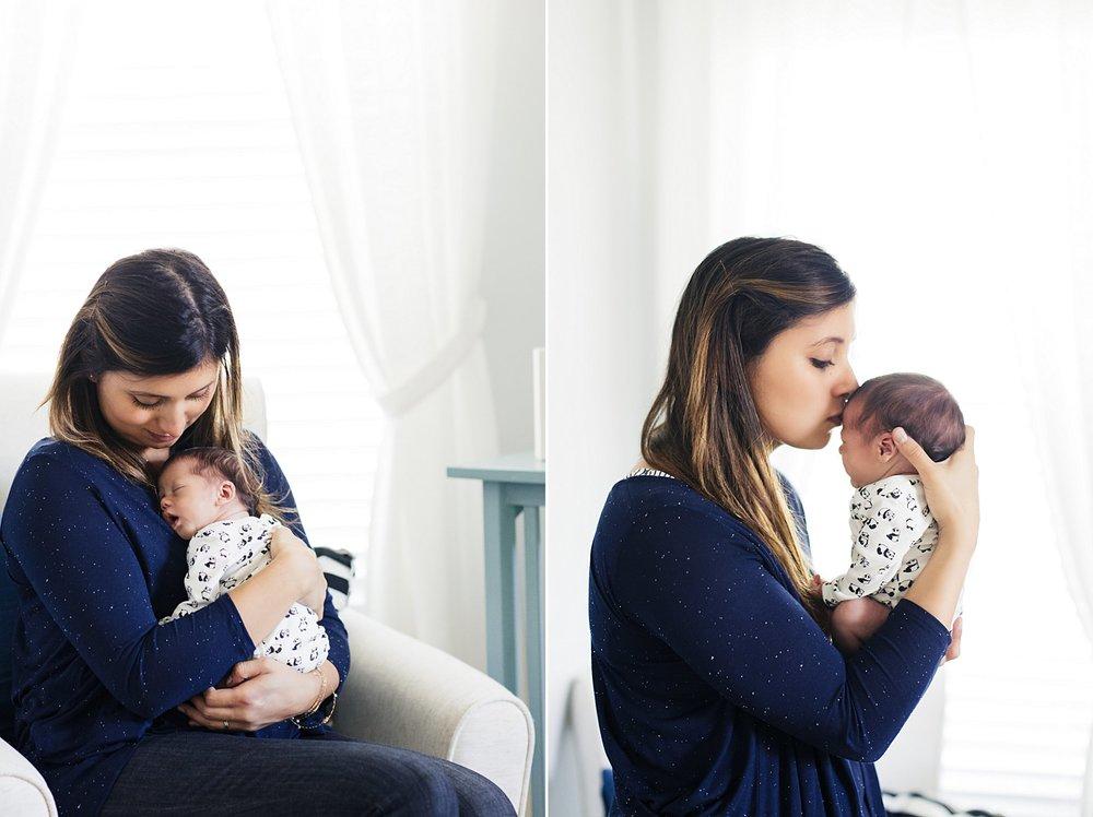 JessicaBordnerPhotography_1357.jpg