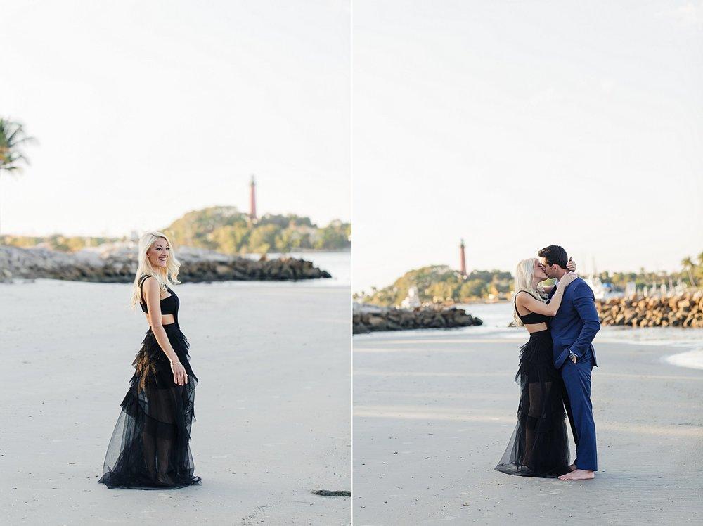 JessicaBordnerPhotography_1398.jpg