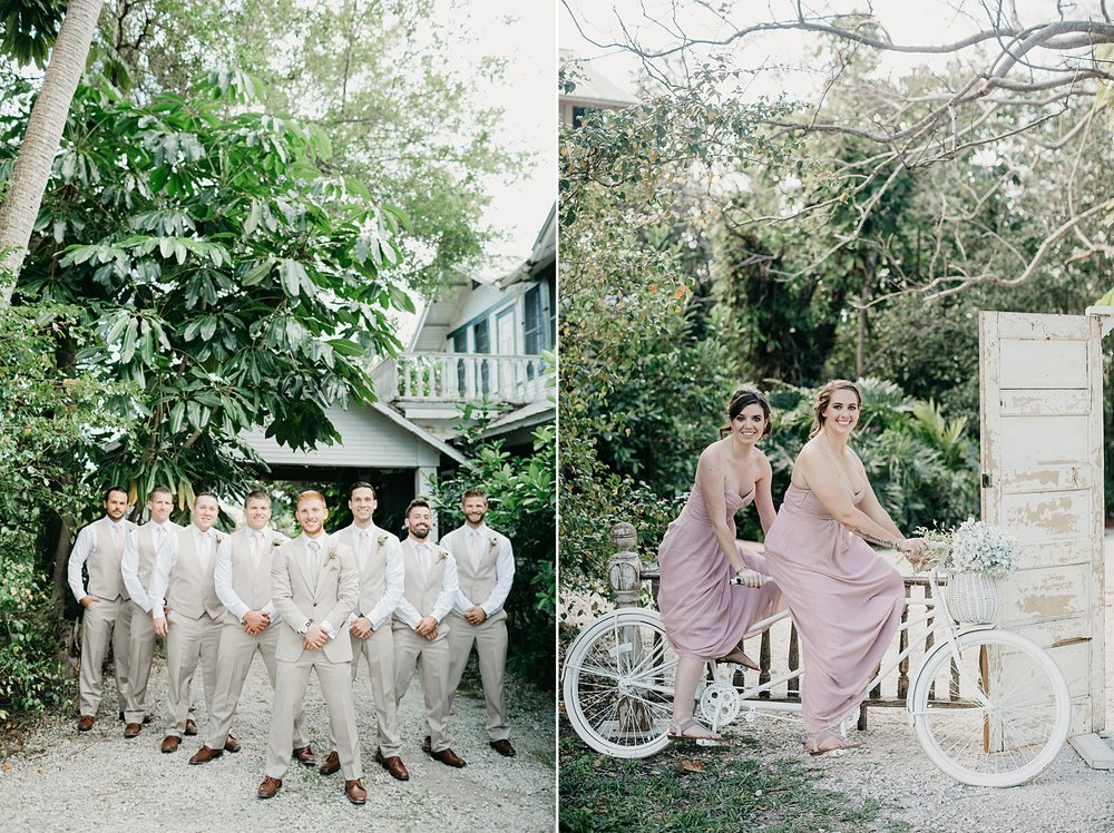 JessicaBordnerPhotography_1656.jpg