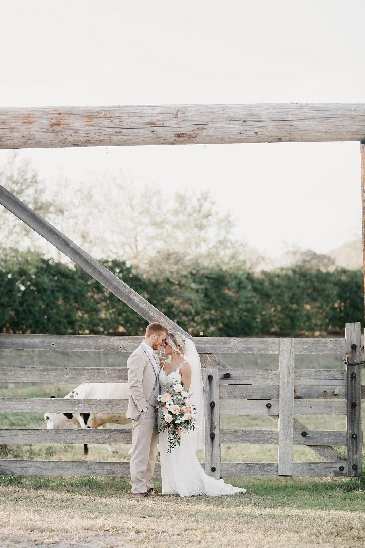 JessicaBordnerPhotography_1698.jpg