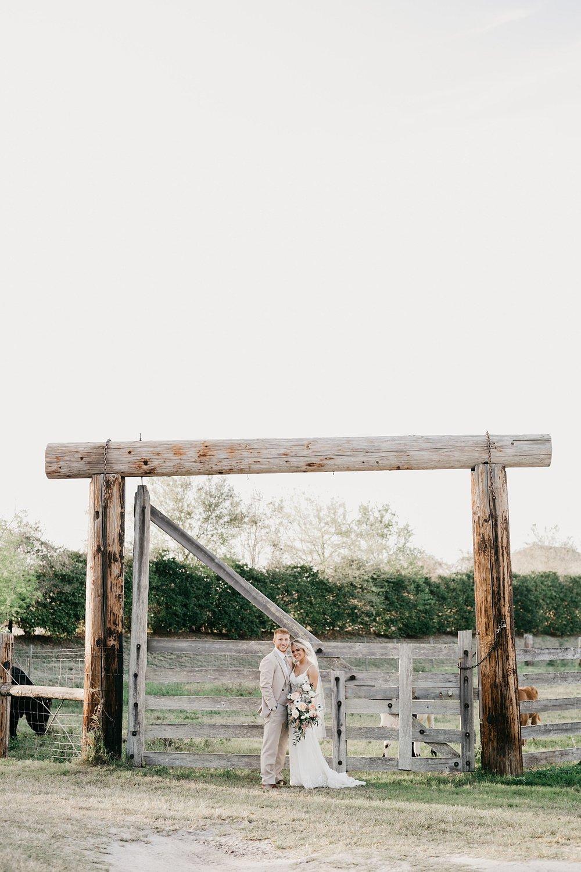 JessicaBordnerPhotography_1702.jpg