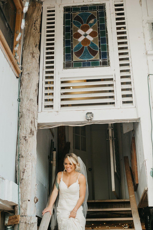 JessicaBordnerPhotography_1673.jpg