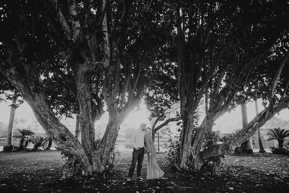 JessicaBordnerPhotography_1879.jpg