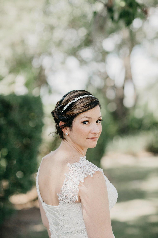 JessicaBordnerPhotography_2077.jpg