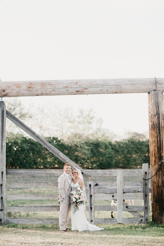 JessicaBordnerPhotography_2158.jpg