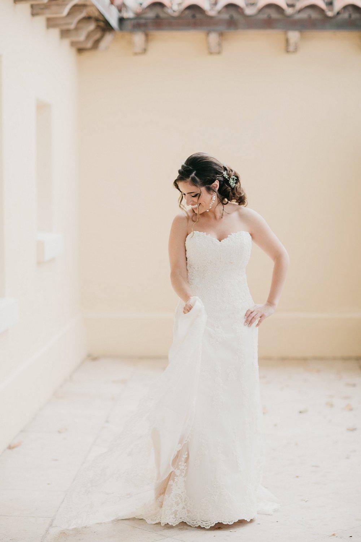 JessicaBordnerPhotography_2400.jpg