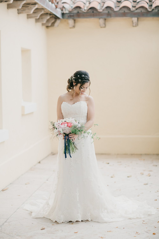 JessicaBordnerPhotography_2401.jpg