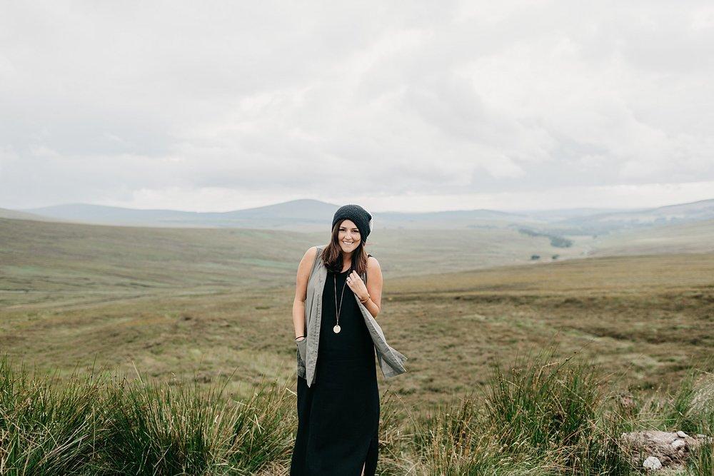 JessicaBordnerPhotography_2597.jpg