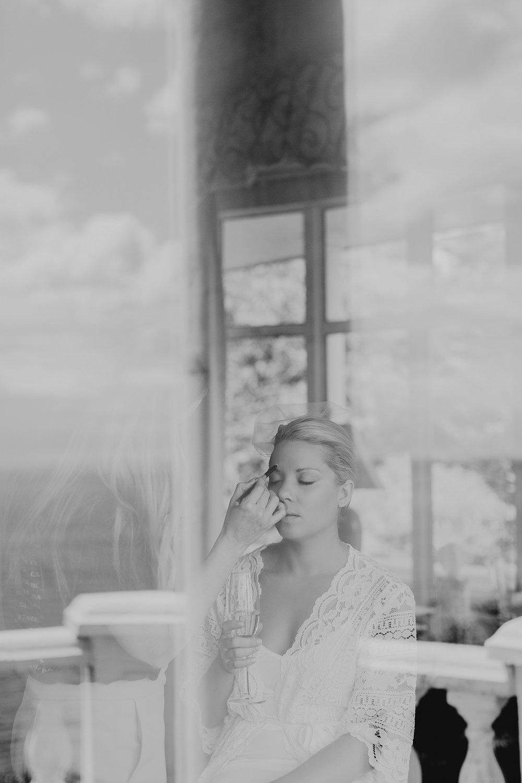 JessicaBordnerPhotography_2632.jpg
