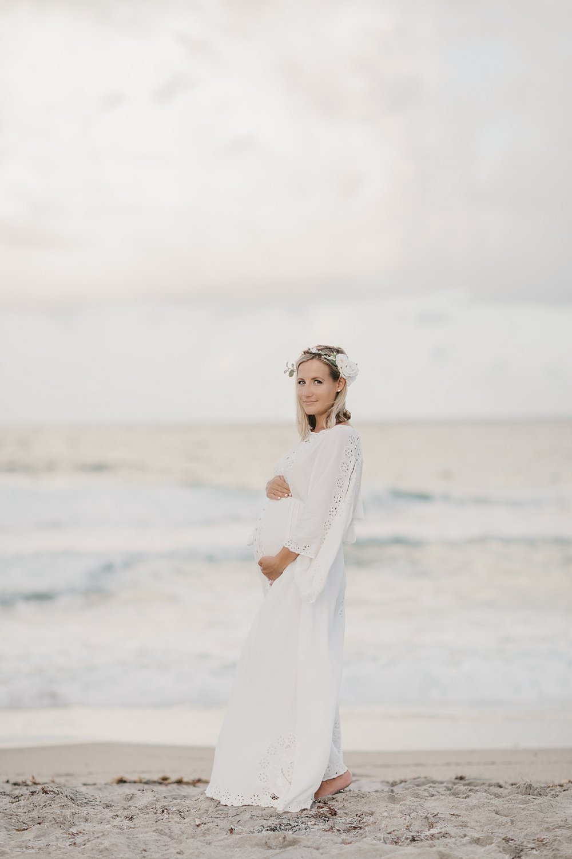 JessicaBordnerPhotography_2728.jpg