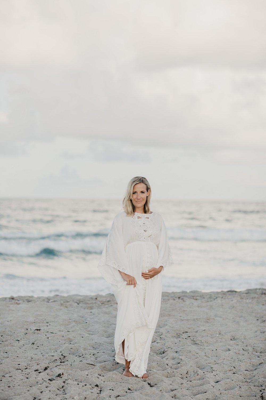 JessicaBordnerPhotography_2727.jpg