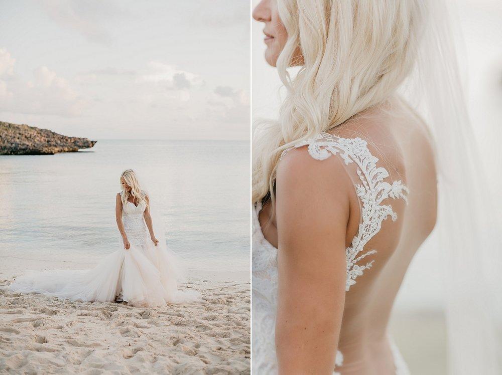 JessicaBordnerPhotography_2818.jpg