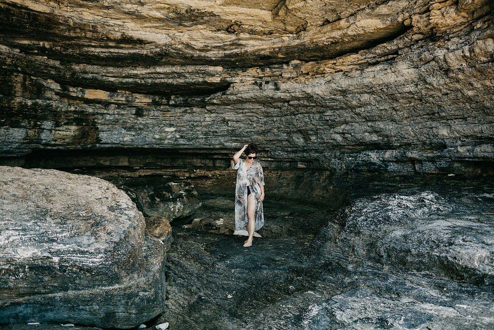 JessicaBordnerPhotography_2932.jpg