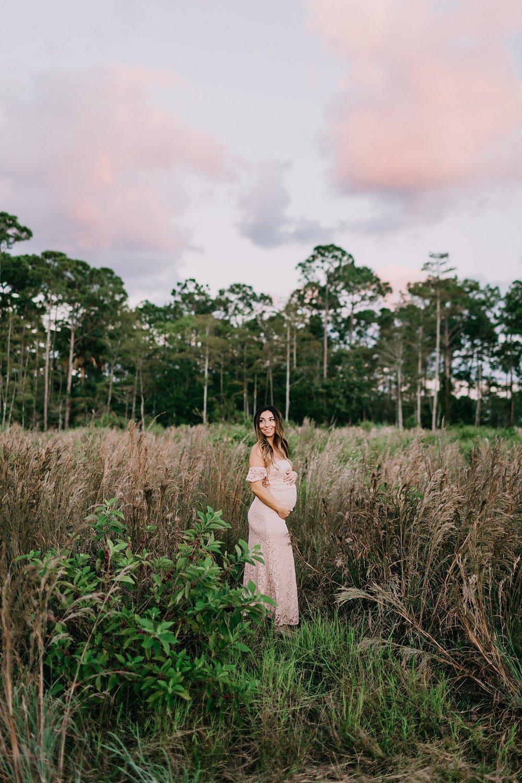 JessicaBordnerPhotography_3326.jpg