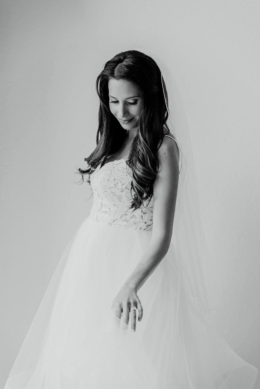 JessicaBordnerPhotography_4237.jpg