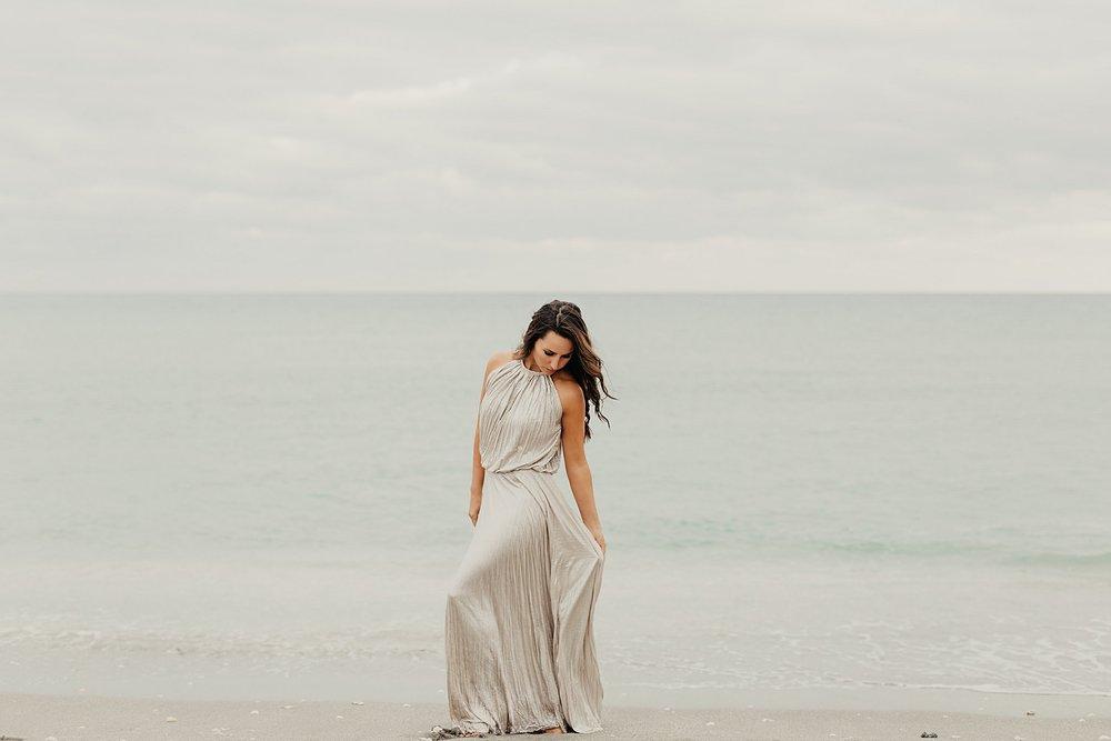 JessicaBordnerPhotography_4285.jpg