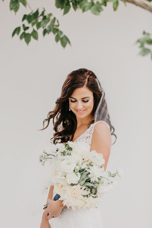 JessicaBordnerPhotography_4391.jpg