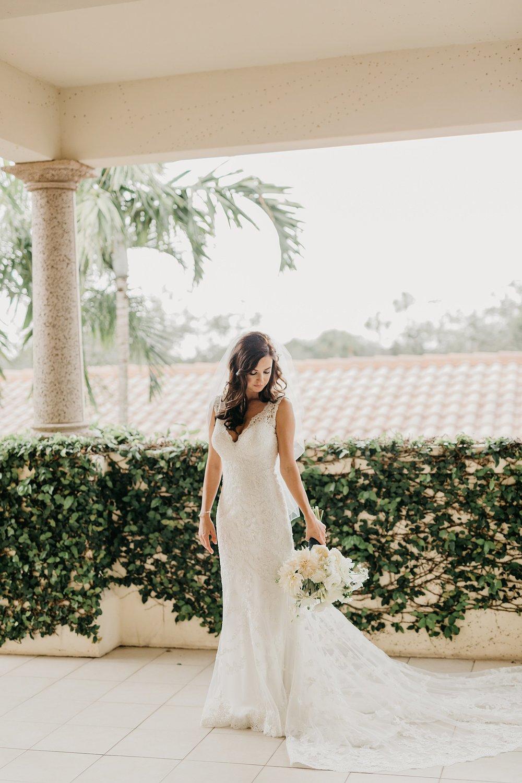 JessicaBordnerPhotography_4392.jpg