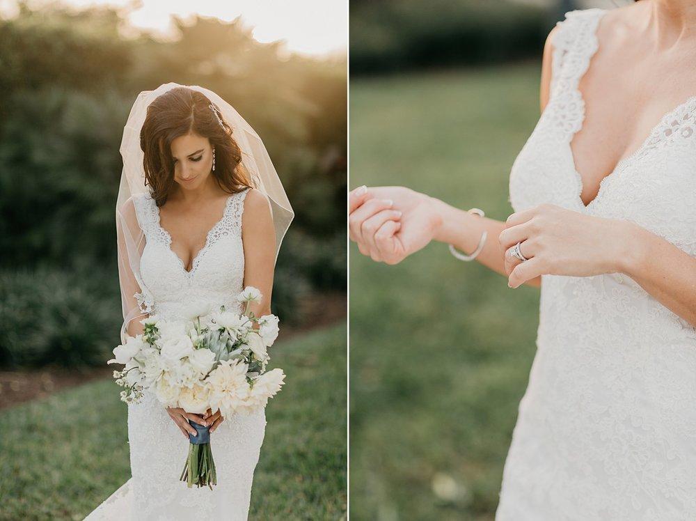 JessicaBordnerPhotography_4411.jpg