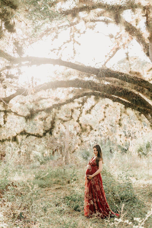 JessicaBordnerPhotography_4591.jpg
