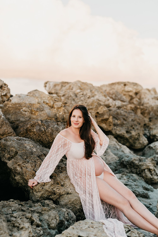 JessicaBordnerPhotography_4596.jpg
