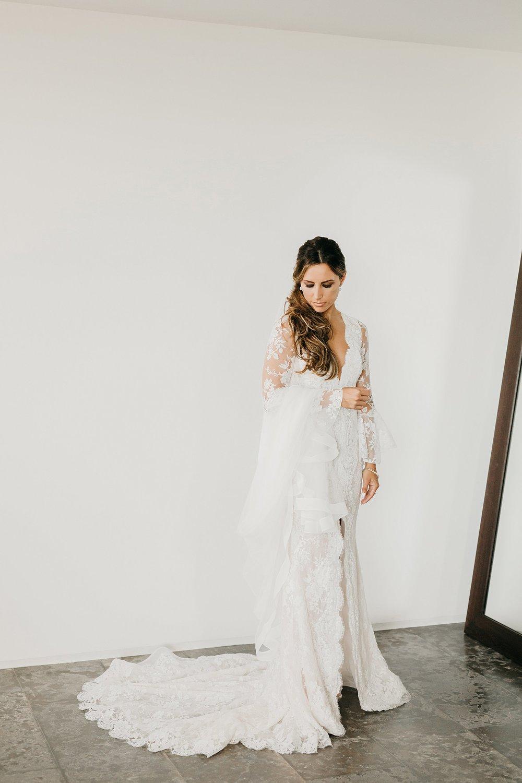 JessicaBordnerPhotography_5716.jpg