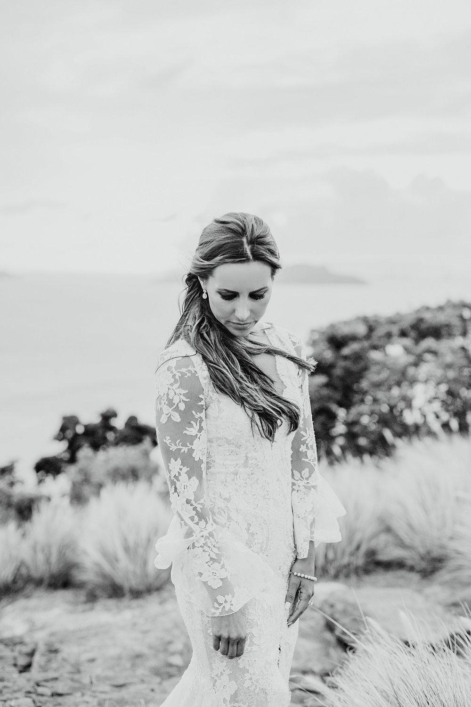 JessicaBordnerPhotography_5737.jpg