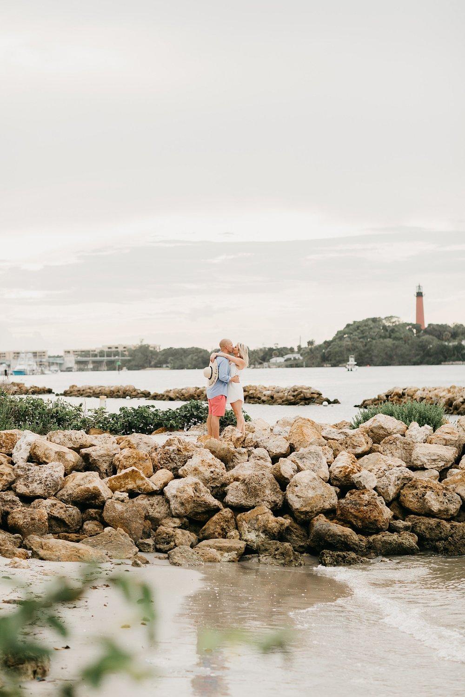 JessicaBordnerPhotography_5783.jpg