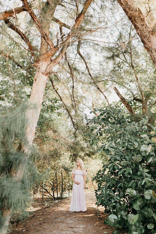 jessica bordner photography_0107.jpg