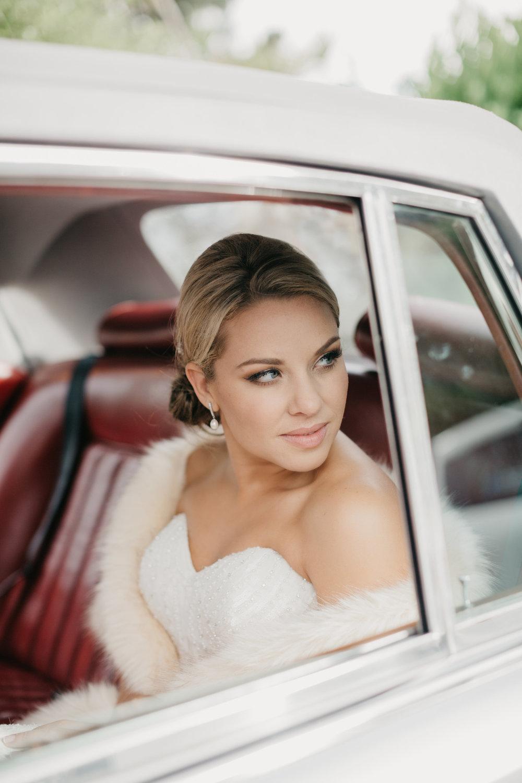 Shanna Jason Ireland-Photographers Favorites-0002.jpg
