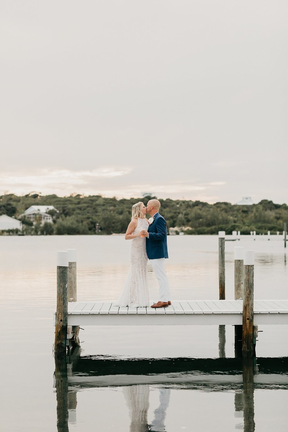 jessica bordner photography_1068.jpg