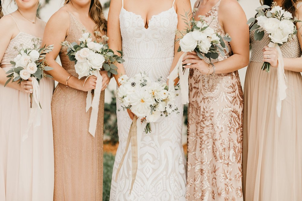 jessica bordner photography_1097.jpg