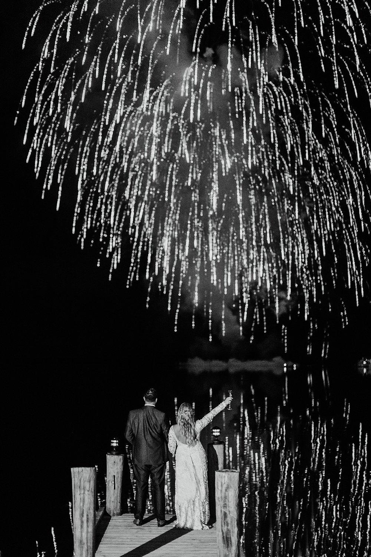 jessica bordner photography_1939.jpg