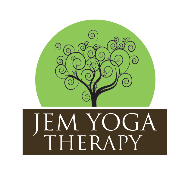 Jem Yoga Therapy