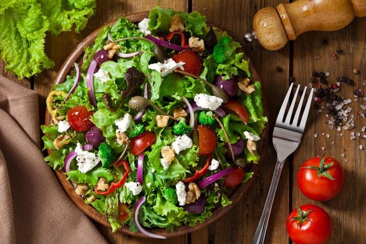 Saladas de verão.jpg