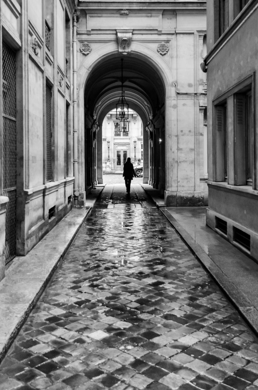 Paris Passage.jpg
