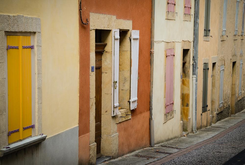 Village street Pyrenees.jpg