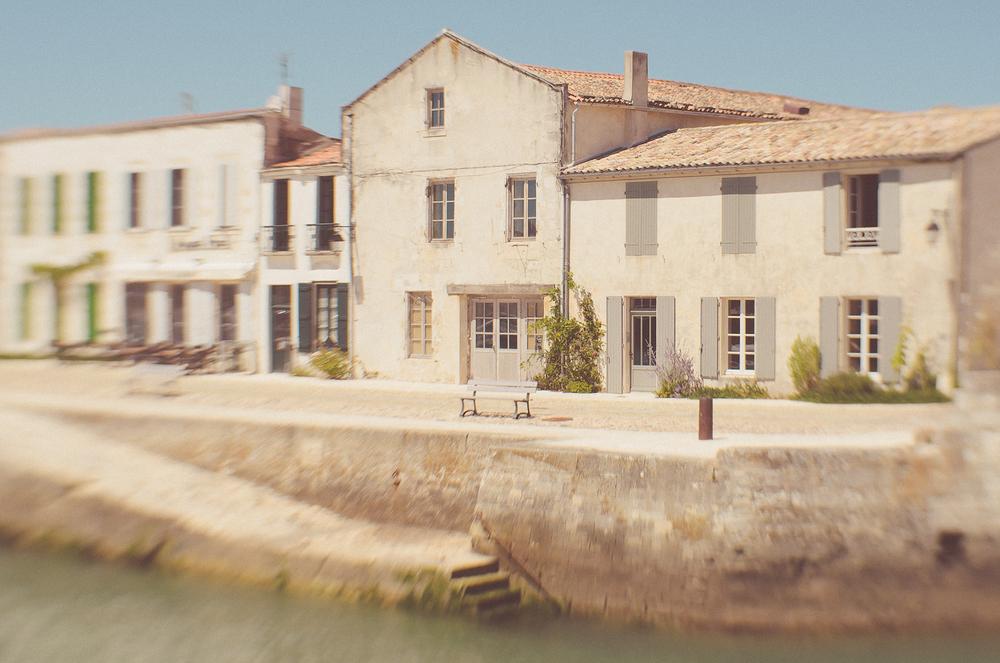 IledeRé-Saint Martin-2013.jpg