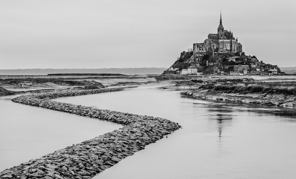 Mont Saint Michel 3-Edit-2.jpg