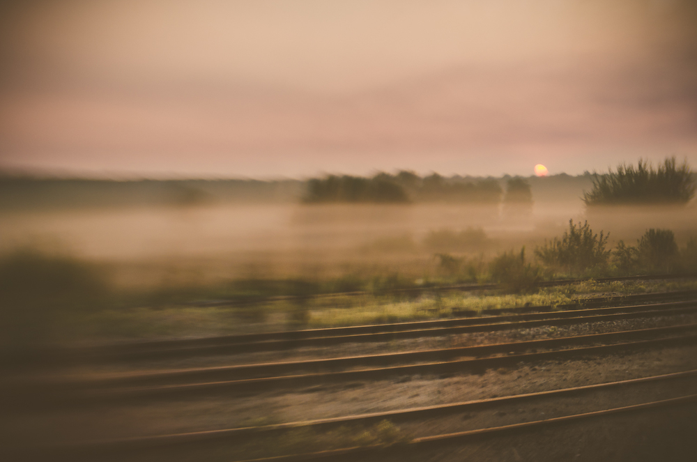 On the train to Paris-lensbaby-2013-2.jpg