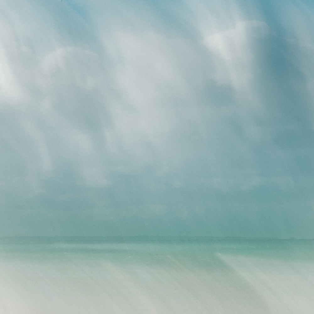 Abstract Seascapes-Granville-1-2013-3.jpg