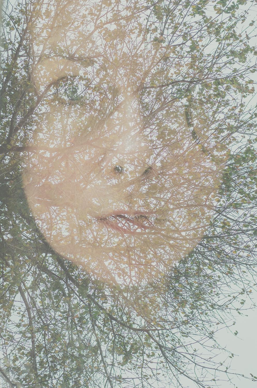 Closer to me-12013-2.jpg