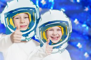 Young Explorers-01.jpg
