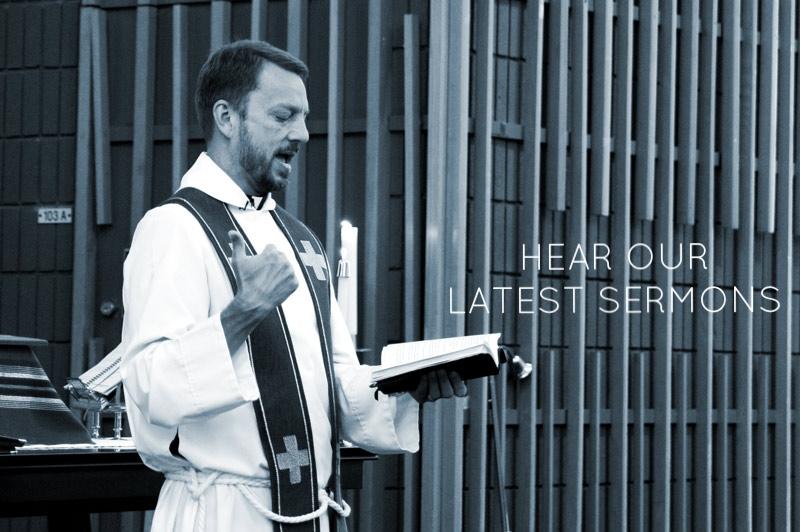 sermons-for-web.jpg