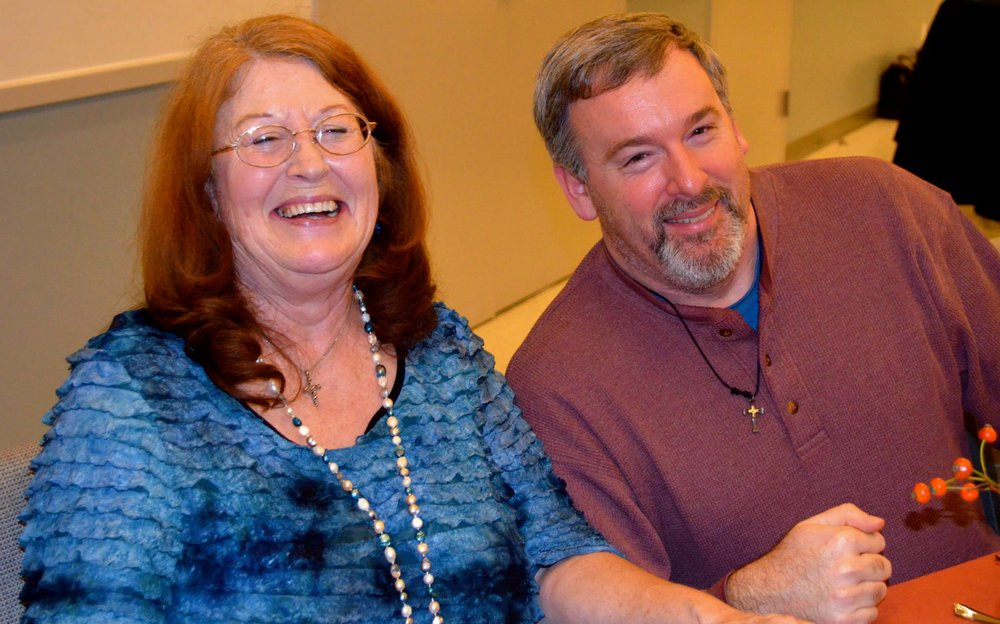 lyn goss and dave duisberg.jpg